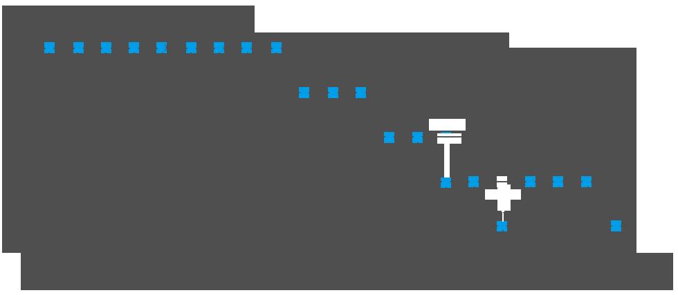 dwseries_graph