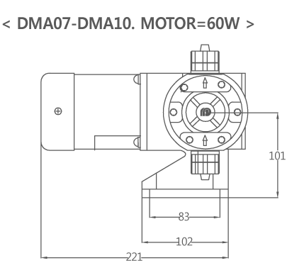 dma_dimension_3
