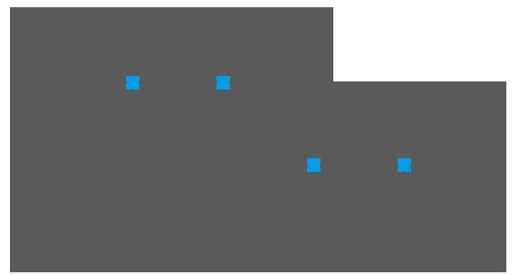 df_graph