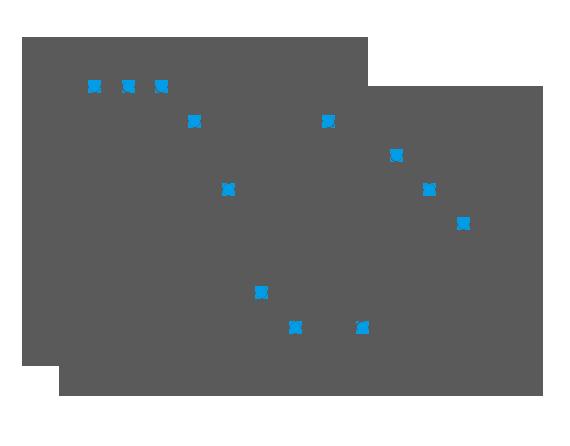 dka_graph