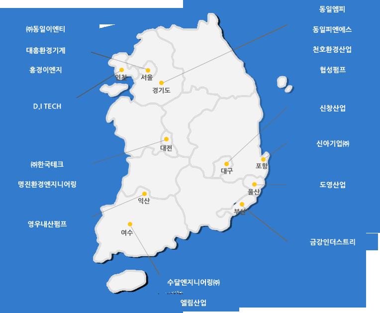 map_kr