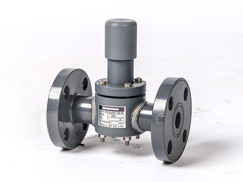 valve_fimg